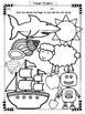 The /sh/ Digraph - Lesson Plans and Activities - Orton-Gil