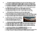 Thelma and Louise Film (1991) 15-Question Multiple Choice Quiz