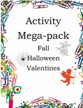 Theme Mega Pack