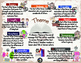 Theme Tema Incluye Version en Ingles Engilsh Version Included