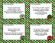 Theoretical Probability-Middle School-Scoot and Task Cards