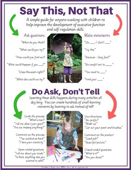 Therapist's Quick Guide to Working with Children Who are N
