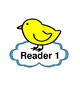 There Was An Old Lady Who Swallowed A Chick! -- A Reader's