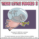 These Little Piggies Cartoon Clipart Vol. 2
