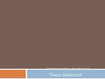 teaching thesis powerpoint English language teaching thesis writing service to help in custom writing a university english language teaching dissertation for a doctorate  powerpoint research.