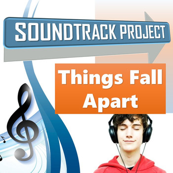 Things Fall Apart - Soundtrack Project