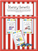Think About Seuss - A Differentiated Literacy Menu