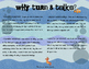 Think Deeper With Turn & Talks (A Depth & Complexity Class