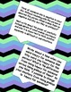 Emotional Intelligence Writing Prompts for Teens (Think Pa
