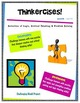 Thinkercises (FREE Sample Pages) Activities of Logic & Pro