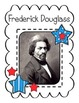 Third Grade American Hero Posters