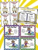 School Counseling - Classroom Guidance Lesson Bundle - Thi