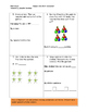 Third Grade Common Core Math Assessment (all standards) 96