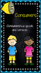 Third Grade Economics Posters