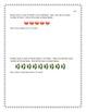 Problem Solving Workbook - Grade 3