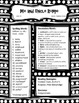 Third Grade Reading Street Newsletters Unit 5 Word Lists &