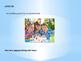 Third Grade Reading Wonders Unit 1-Week 2 Vocabulary PowerPoint