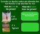 Third Grade Ready Gen Unit 1 Module B Lesson 6 Smartboard Lesson