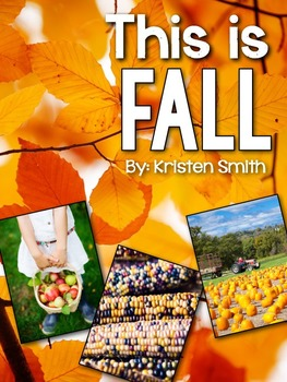 This Is Fall