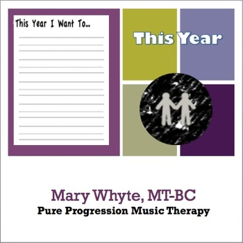 This Year (Music)