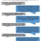 "Thoreau's Walden -- Excerpts w/ ""Texting Thoreau"" activity"