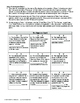 Three Branches of Government AMERICAN HISTORY LESSON 50 of