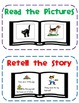 Posters Three Ways to Read a Book