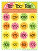 Tic-Tac-Toe Place Value Game