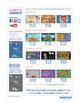 Time & Calendar | FREE Poster, Worksheet, & Fun Video | 1s
