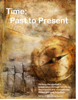 Time: Past to Present (History)