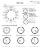 Time Unit Test