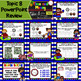 Envision Math 2.0 2nd Grade Topic 8 Time and Money PowerPo