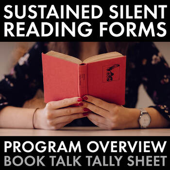SSR – Tired of Book Reports? Try this FREE idea instead –