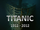 Titanic History Detectives Lesson