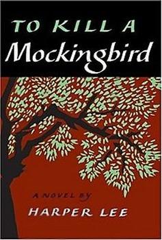 To Kill a Mockingbird Final Exam Packet