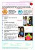 Toddler Body Vocab Ideas Kit