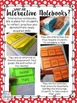 FREE Tools for Interactive Notebooks