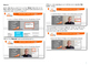 Digital Tools Series - MailVu