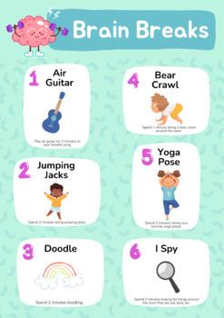 Toontastic Resource