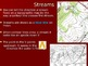Topographic Maps - Survey Maps