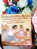 Tortillitas Para Mama (Spanish and English) USED BOOK!