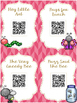 Totally Buggin' QR Codes: 20 Insect Stories for Daily Five