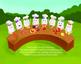 Story Based Dental curriculum-book 1