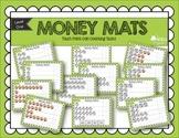 Touch Point Money Mats {Level 1}