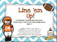 Touchdown: Super Bowl Math Centers and Printables