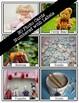 Toys Vocabulary Photo Flashcards