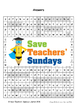 Toys in Spanish Worksheets, Games, Activities and Flash Cards