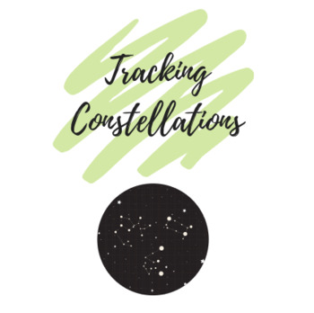 Tracking Constellations
