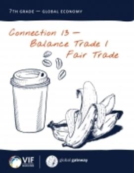 Trade Balance or Fair Trade