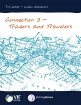 Traders and Travelers